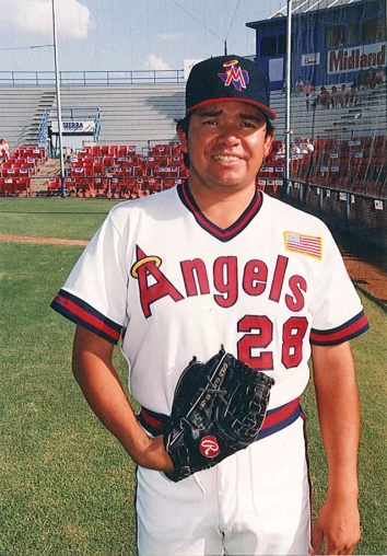 Fernando Valenzuela Archives Best Of Arkansas Sports