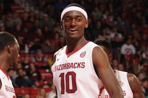 Is Portis underrated by NBA draftniks?