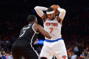 joe-johnson-carmelo-anthony-nba-brooklyn-nets-new-york-knicks