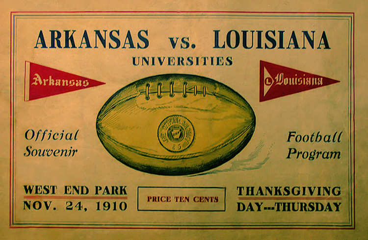 http://www.hogdb.com/wp-content/uploads/2010/10/1910-Arkansas-LSU-Program-Edited.jpg