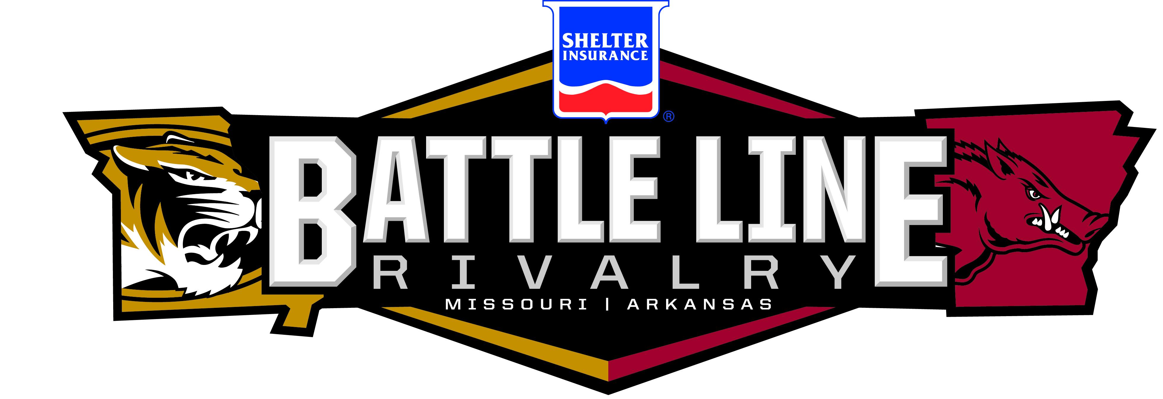 Arkansas missouri betting line professional sports betting software programs