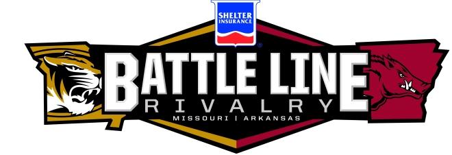 Battle line rivalry