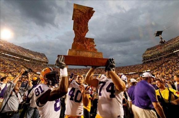 lsu-arkansas-the-boot-2012-570x379