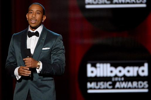 ludacris-2014-billboard-music-awards-performance-650